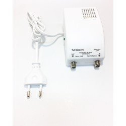 Indoor Amplifier TVF-220CVR